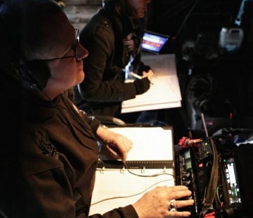 Sound Supervisor